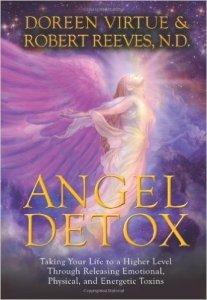 angel-detox