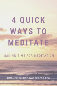 4-quick-ways-to-meditate