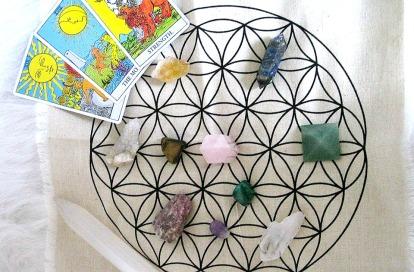 crystal mat1.jpg