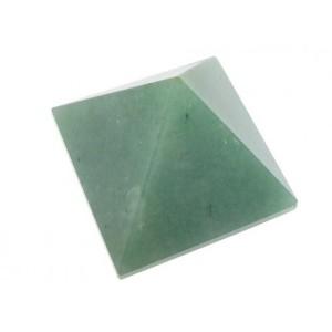 ipphonegreen