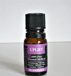 uplift1